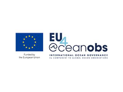 EU4OceanObs