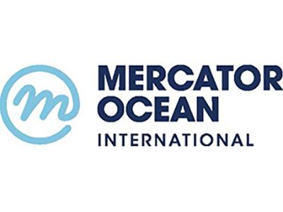 Mercator Ocean International