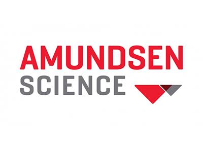 AMUNDSEN SCIENCE, A RESEARCH PARTNER