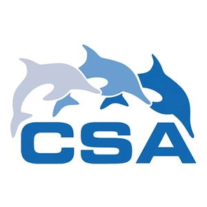 CSA Ocean Sciences Inc.