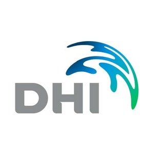 DHI Water & Environment, Inc.