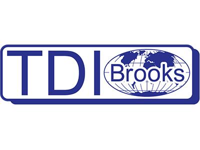 TDI-Brooks International, Inc.
