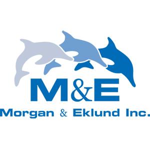 Morgan & Eklund, Inc.